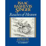 【预订】Reaches of Heaven