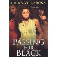 【预订】Passing for Black Y9780758223876