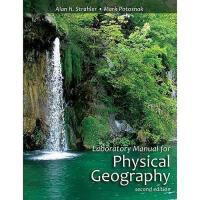 【预订】Laboratory Manual For Physical Geography