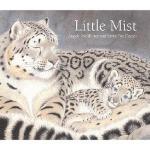 【预订】Little Mist