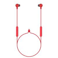 A15运动蓝牙耳机入耳式无线跑步双耳耳塞挂耳防水通用