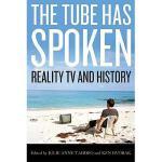 【预订】The Tube Has Spoken: Reality TV and History