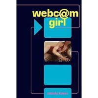 【预订】Webc@m Girl