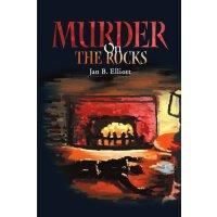 Murder On The Rocks [ISBN: 978-0595164561]