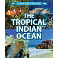 【预订】The Tropical Indian Ocean