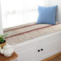 现代简约雪尼尔地毯 卧室客厅卫浴飘窗多功能柔软吸水地毯地垫