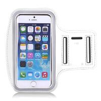 跑步手机臂包臂袋 触屏运动触屏臂带腕包苹果/华为/三星/小米手机收纳包