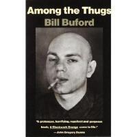 【预订】Among the Thugs