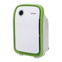 Philips/飞利浦空气净化器AC4025/00空气清新机 高效清洁空气正品