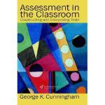 【预订】Assessment in the Classroom