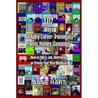 【预订】102 Ways to Apply Career Training in Family
