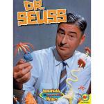 【预订】Dr. Seuss, with Code