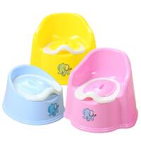 男女坐便凳小孩便盆幼儿大号尿盆 儿童马桶宝宝坐便器婴儿
