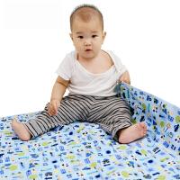 宝宝用品大号 隔尿垫婴儿垫可洗儿童透气床垫