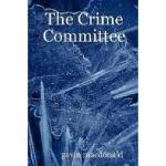 【预订】The Crime Committee