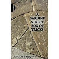 【预订】A Sardine Street Box of Tricks