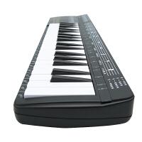 口风琴37键全乐理口风琴学生儿童课堂演奏乐器