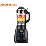 九阳(Joyoung)破壁机多功能家用加热破壁料理机辅食机L13-Y21
