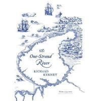 【预订】The One-Strand River