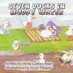 【预订】Seven Ducks in Muddy Water