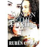 【预订】Damon & the Furies