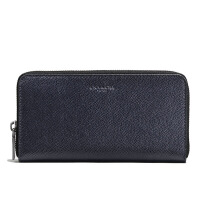 【当当自营】蔻驰(COACH)时尚新款简约款男士卡包钱包零钱包手拿包  F58107