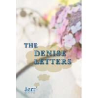 【预订】The Denise Letters