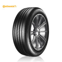 德国马牌轮胎205/60R16 92H TL FR CC6适配名图纳智捷5天语SX4