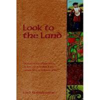 【预订】Look to the Land