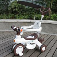 20190709173525703儿童三轮车小孩脚踏车玩具车婴儿车自行车儿童车子