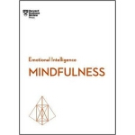 正念 英文原版 Mindfulness (HBR Emotional Intelligence Series)