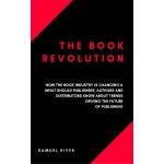 The Book Revolution