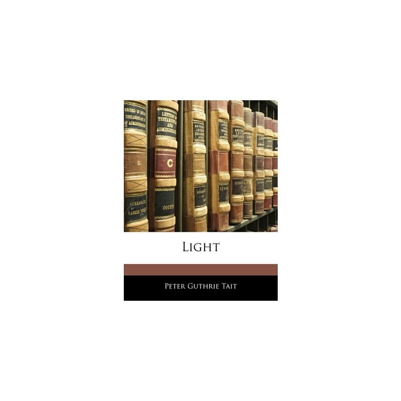 【预订】Light 预订商品,需要1-3个月发货,非质量问题不接受退换货。