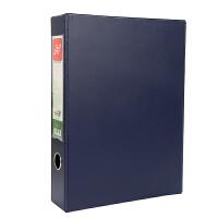 �A杰�n案盒��A�o�A�Y料盒文件盒��v盒�n案盒 A4文件盒收�{�Y料盒加厚固型按扣磁扣