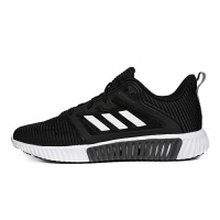 adidas 阿迪达斯 男款 2019夏季新款 轻便 清风 透气 休闲鞋 跑步鞋 B41589