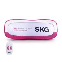 SKG4027按摩腰带双电机升级版