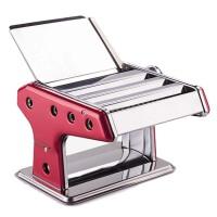 家用 压面机 擀面机 馄饨饺子机手动面条机 面条机
