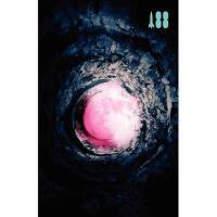【�A�】Pink Moon Y9781906615291