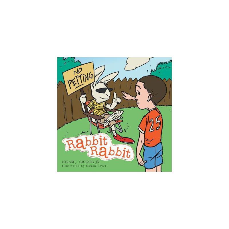 【预订】Rabbit Rabbit 预订商品,需要1-3个月发货,非质量问题不接受退换货。