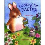 【预订】Looking for Easter