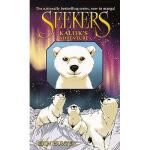 【预订】Seekers: Kallik's Adventure