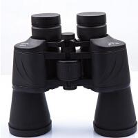 超高清高倍微光夜视双筒望远镜