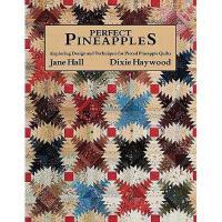 【预订】Perfect Pineapples- Print on Demand Edition