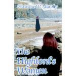 【预订】The Highlord's Women, Book 2, Highlord of Darkness