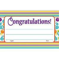 【预订】Calypso Certificates