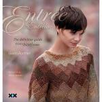 【预订】Entree to Entrelac: The Definitive Guide from a