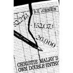 【预订】Christie-Malry's Own Double-Entry