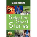 【预订】Sloane's Selection of Short Stories