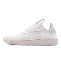 adidas/阿迪达斯 中性款 Originals三叶草 PWTENNISHU 休闲鞋 B41792
