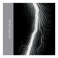英文原版 Hiroshi Sugimoto Blind Spots杉本博司摄影艺术作品集 摄影画册书籍